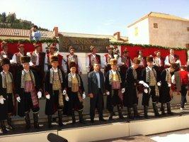 turski-veleposlanik-ozugergin-sa-sinjskim-alkarima