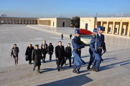 delegacija-u-turskoj-1