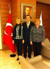 delegacija-u-turskoj