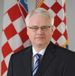 Ivo_Josipovic_official_portrait