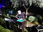 Koncert Arsena Dedića