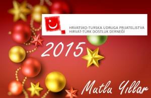 mutlu-yillar-2015 sretna nova godina
