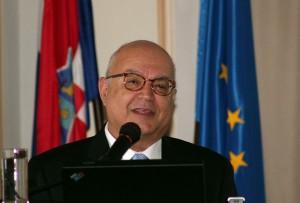 osjecki most HAZU Oguz Aydemir