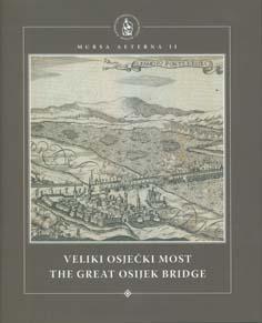 veliki-osjecki-most