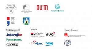3_logo organizatora i sponzora
