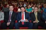 05 2015 veleposlanici Khasijev i Tuta i GBR na otvaranju Tjedna turskog filma