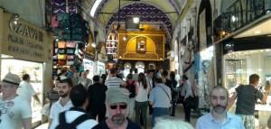 Istanbul-Kapali-čaršija