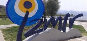 Izmir-tabla