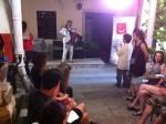 koncert za studente