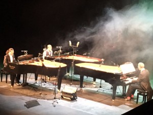 vivaldi-3-klavira