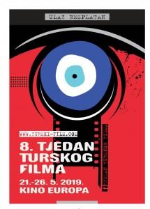ttf-2019-idejno-rjesenje-bez-logotipova