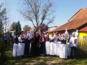 kud-tomislav-2