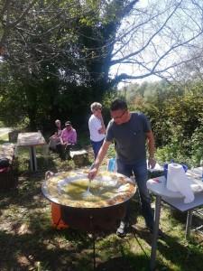 kuha-se-pilav